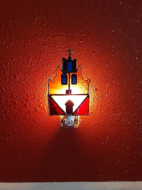 espada  night light