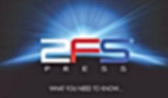 2FS Press Logo
