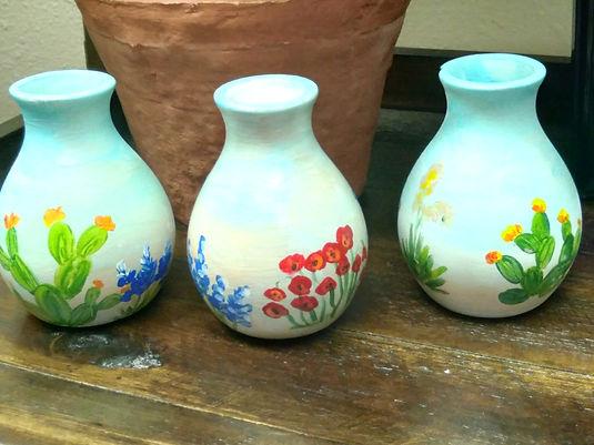 three vases_edited.jpg