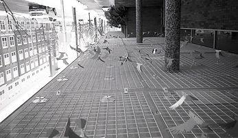 Jaden Chavez street perspective 1 - Jade