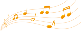 musicnote.png