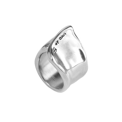 The Crevice Ring