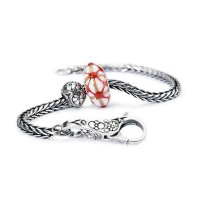 Feel Good Bracelet