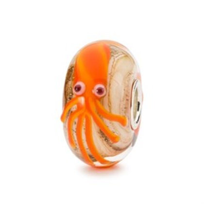 Oozing Octopus