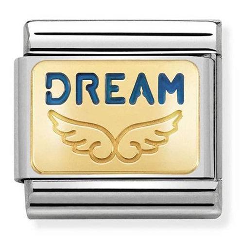 Nomination Gold Dream