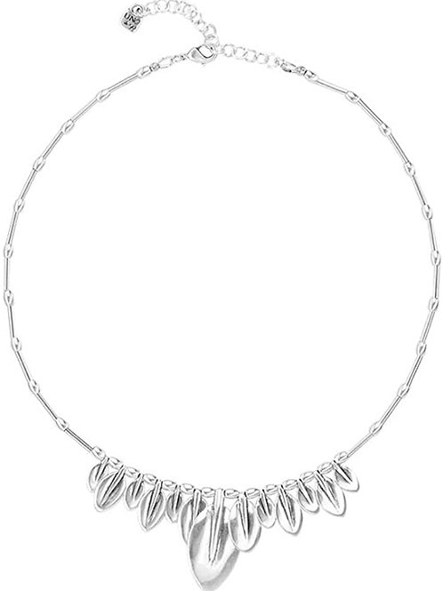 Full of Life Necklace