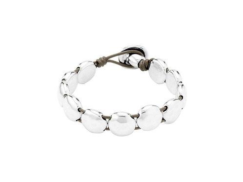 Loading Bracelet