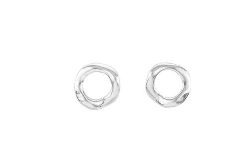 Ciambella Earrings