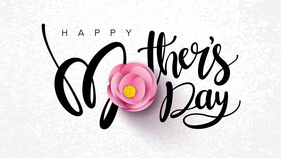 Mothers-Day-2019-42.jpg