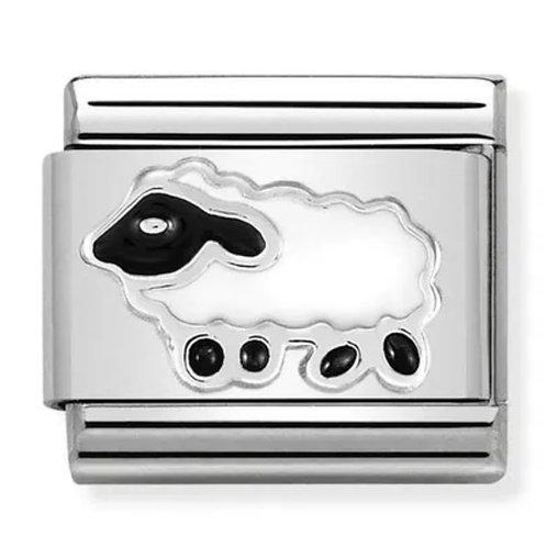 Nomination Silver Sheep
