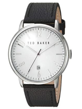 Ted Baker Men's Analog Watch