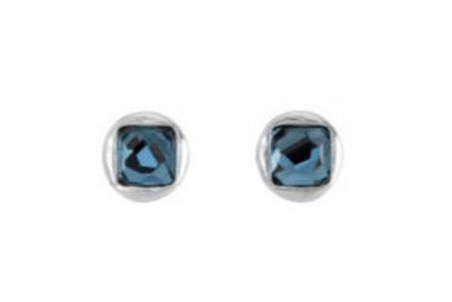 La Jojoya Stud Earrings