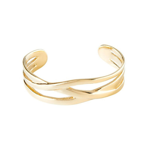 Nihiwatu Beach Bangle