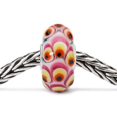 Garnet Feathers