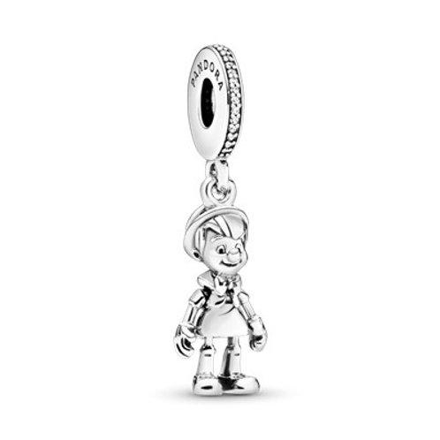 Disney Pinocchio Dangle Charm