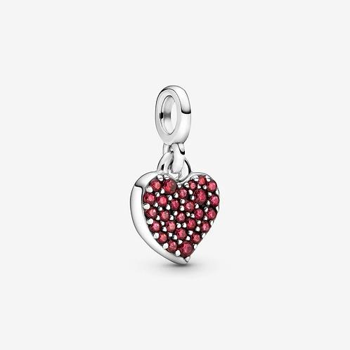 My Love Micro Dangle Charm