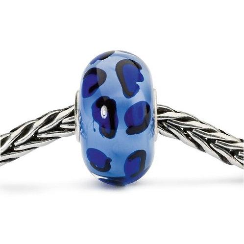 Sapphire Cheetah