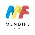 MENDIPS.png