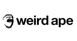 Weird Ape