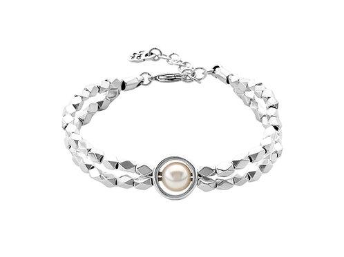 Make A Wish Bracelet