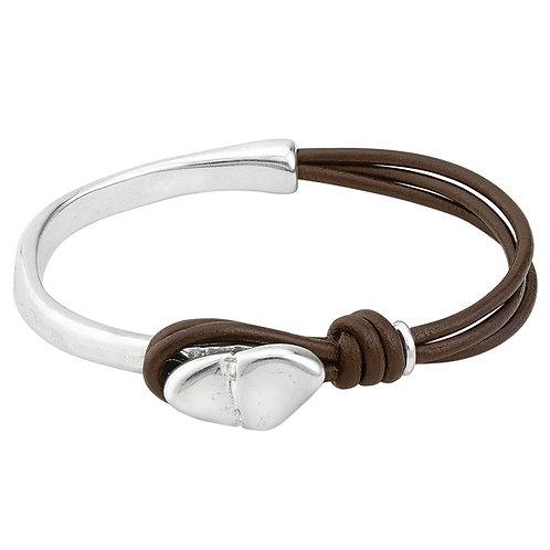 Soul Mate Bracelet