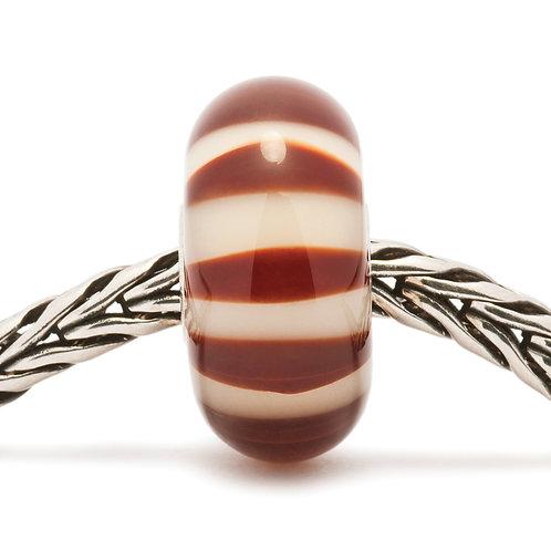 Chocolate Stripe (Retired)