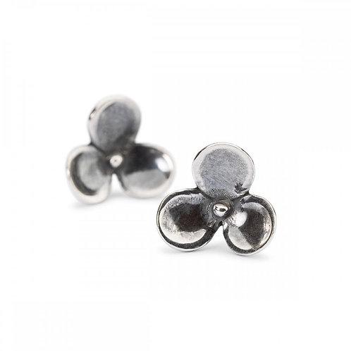 Blooming Katniss Stud Earrings