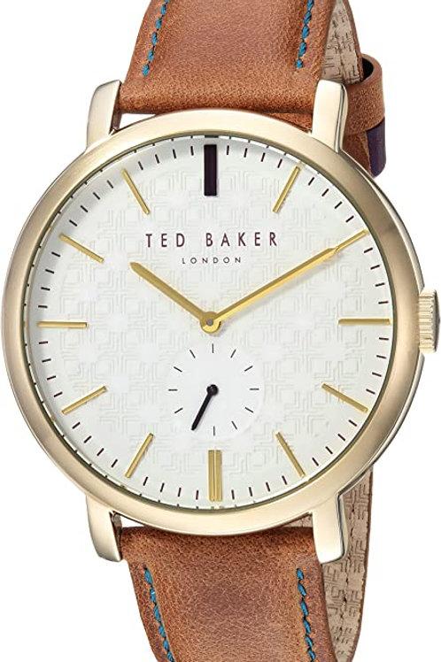 Ted Baker Trent Men's Analog Watch