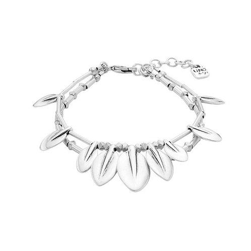 Leaf Me Alone Bracelet