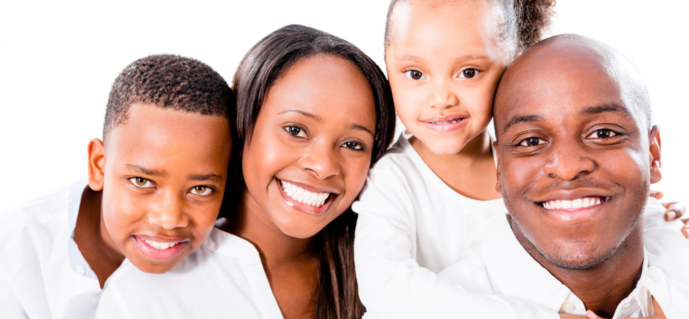 black_family-1400x650