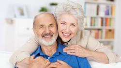 medium_Treating-Elderly-Patients