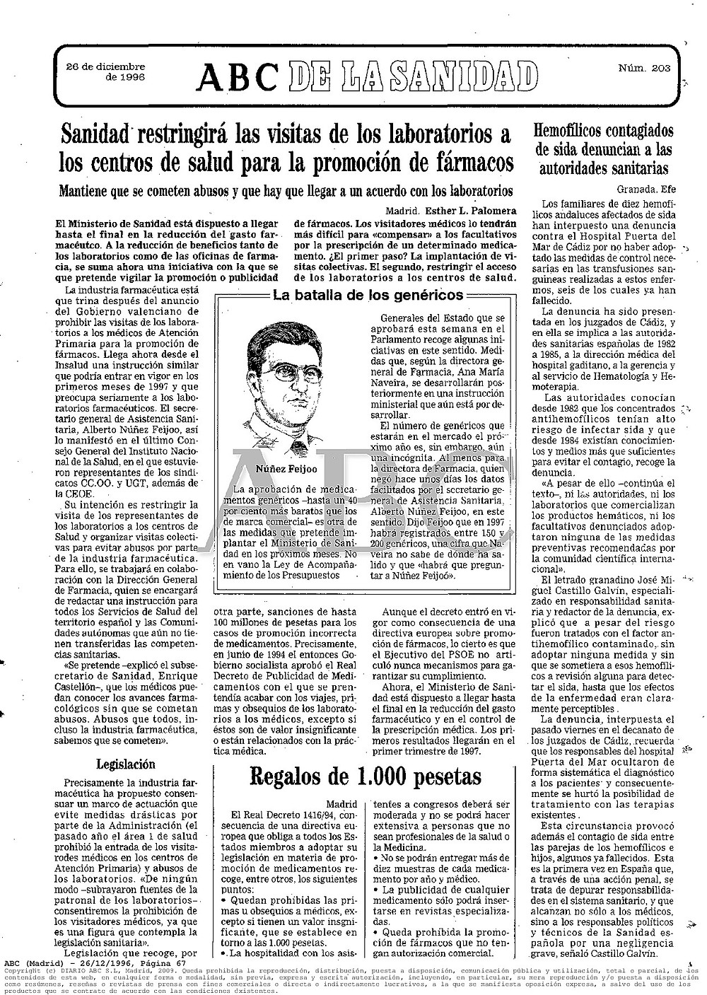Abogados negligencias médicas Madrid Granada. Castillo Calvín abogados