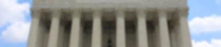 Corte Suprema EEUU.jpg
