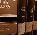 abogado recursos amparo tribunal constitucional