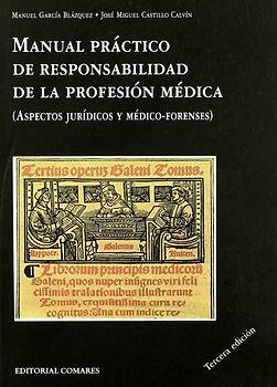 abogados negligencias medicas madrid -bibliografía