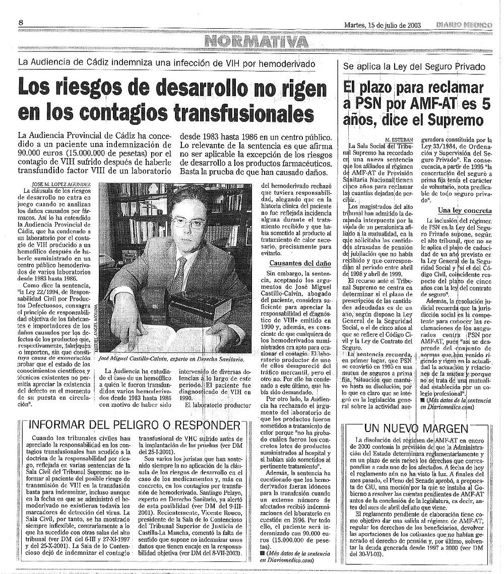 http://www.castillocalvinabogados.com/
