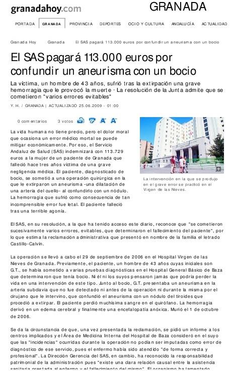 Granada-Hoy---El-SAS-pagara-113.000-euros-..-001