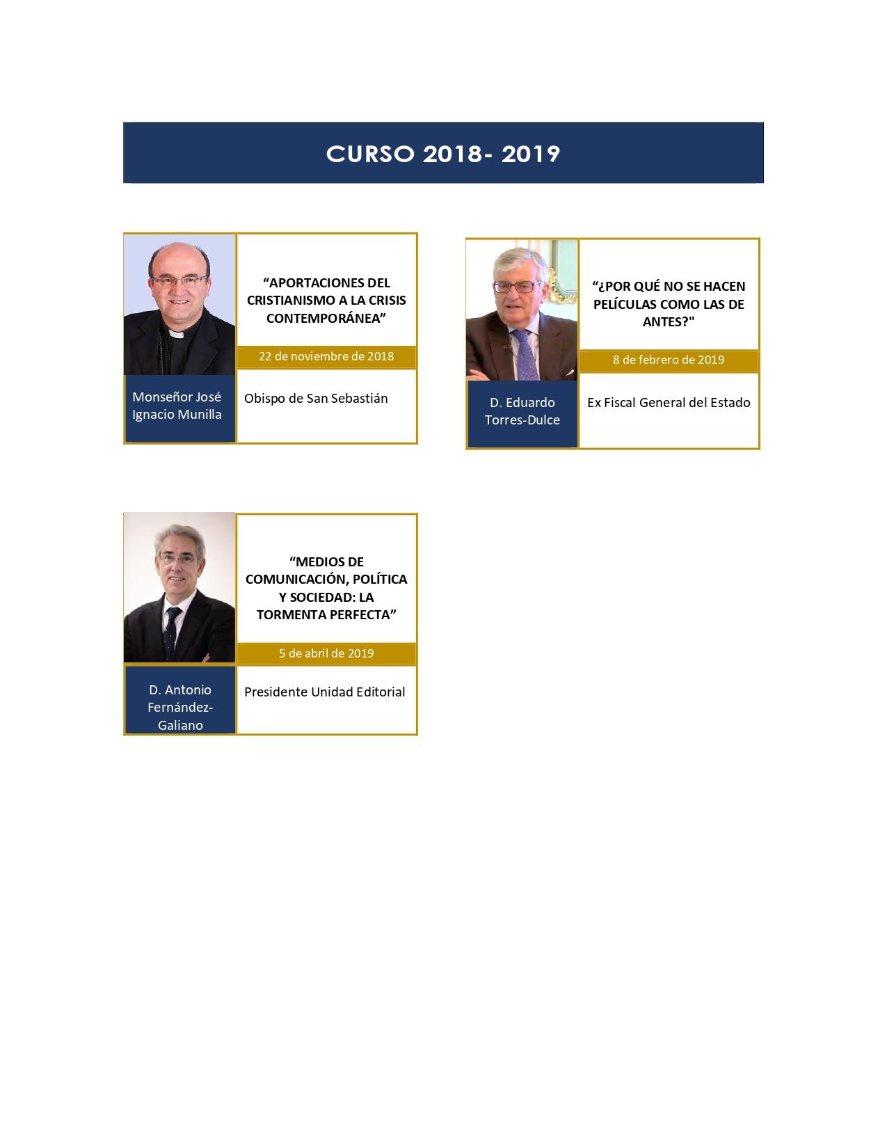 CURSO 2018-2019_jpg