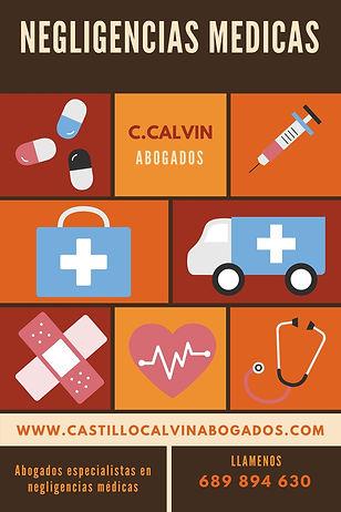 abogados de negligencias medicas en malaga