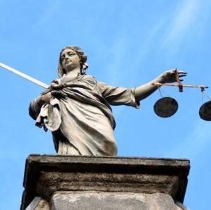 Condena a la Agencia Española de Protección de Datos por no atender la queja de un ciudadano