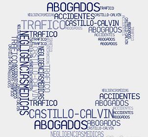 Abogado especialista en negligencias medicas en Madrid
