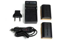 power battery kit