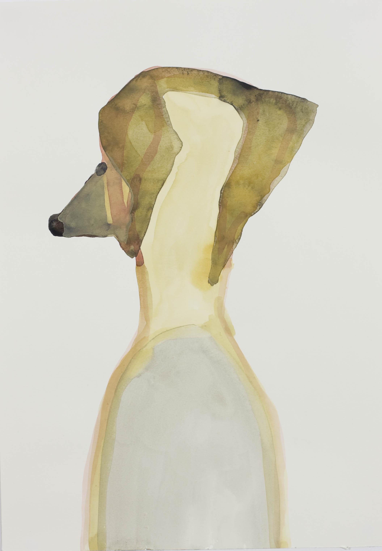 serie denkende wvz 195 2013  Aquarell auf Papier, 42 x 30 cm.jpg