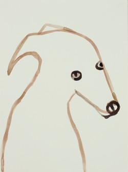 serie Hundezeit wvz 142 2016 Aquarell, 32 x 24 cm-1.jpg
