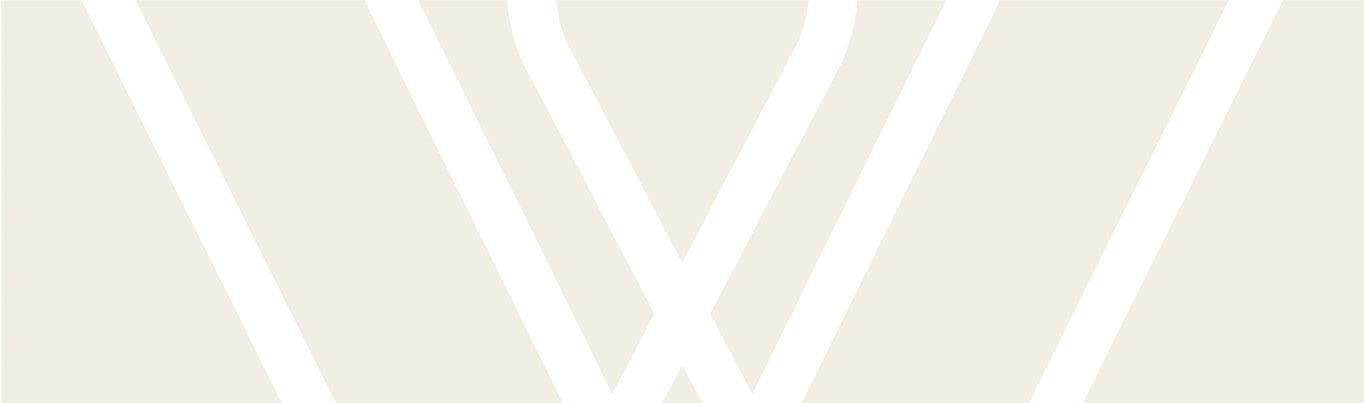 banner-tint-bg.jpg