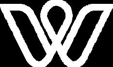 william_curtis_motif_large_white.png