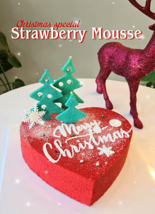 Christmas%20Special%20Strawberry%20Mouss