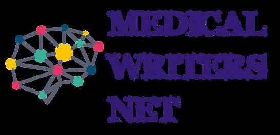 MWN logo.png