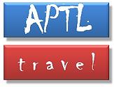 APTL Travel Logo