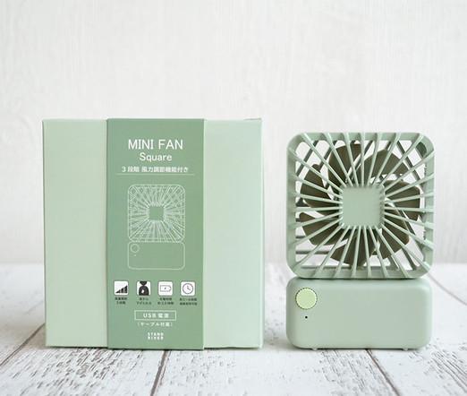 minifan_square_gr.jpg